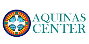 AquinasCenter