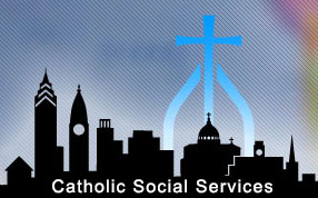 catholicsocialservices